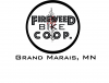 Fireweed Bike Coop